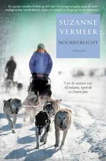 Noorderlicht - Suzanne Vermeer (ISBN 9789400500433)
