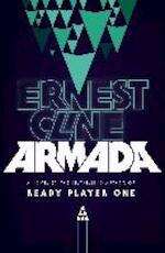 Armada - Ernest Cline (ISBN 9780099586746)