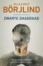 Zwarte dageraad - Cilla En Rolf Börjlind (ISBN 9789400508569)