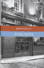 Dubliners - James Joyce (ISBN 9789029080880)