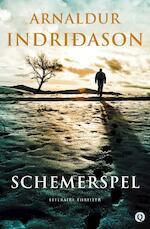 Schemerspel - Arnaldur Indridason (ISBN 9789021446592)