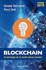 Blockchain de technologie die de wereld radicaal gaat veranderen