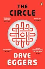Circle - Dave Eggers (ISBN 9780241146507)