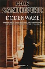 Dodenwake - John Sandford (ISBN 9789022991749)