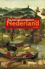 Beknopte geschiedenis van Nederland - James C. Kennedy (ISBN 9789035144545)