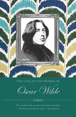 The Collected Works of Oscar Wilde - Oscar Wilde (ISBN 9781853263972)