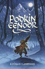 Podkin Eenoor - Kieran Larwood (ISBN 9789025766290)