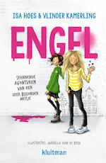 Engel - Isa Hoes (ISBN 9789020631869)