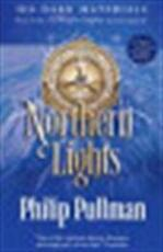 Northern lights - Philip Pullman (ISBN 9780439951784)