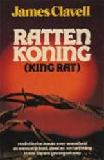 Rattenkoning