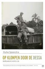 Op klompen door de dessa - Hylke Speerstra (ISBN 9789046706251)