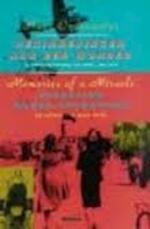 Memories of a miracle Herinneringen aan een wonder - Hans Onderwater (ISBN 9789061004073)