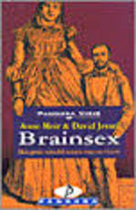 Brainsex - Anne Moir, David Jessel, Gerard Grasman (ISBN 9789025457143)