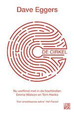 De Cirkel - Dave Eggers (ISBN 9789048836680)