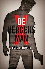 De Nergensman - Gregg Hurwitz (ISBN 9789044976311)