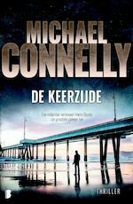De keerzijde - M. Connelly (ISBN 9789402308990)