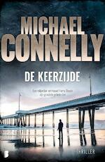 De keerzijde - Michael Connelly, M. Connelly (ISBN 9789022580684)