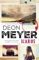 Icarus - Deon Meyer (ISBN 9789400508286)