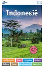 Indonesië - Roland Dusik (ISBN 9789018041335)