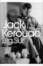 Big Sur - Jack Kerouac (ISBN 9780141198255)