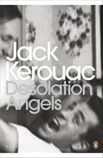 Desolation Angels - Jack Kerouac (ISBN 9780141198262)