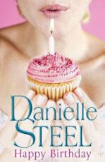 Happy Birthday - Danielle Steel (ISBN 9780593056868)
