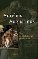 Aurelius Augustinus - Dupont Anthony (ISBN 9789028975583)