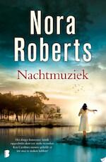 Nachtmuziek - Nora Roberts (ISBN 9789460236044)