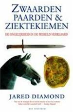 Zwaarden, paarden en ziektekiemen
