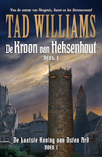 1 - Tad Williams (ISBN 9789024567379)