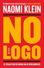 No Logo - Naomi Klein (ISBN 9789044539455)