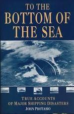 To the Bottom of the Sea
