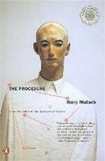The Procedure - Harry Mulisch