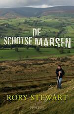 De Schotse Marsen - Rory Stewart (ISBN 9789044632583)