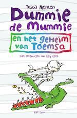 Dummie de mummie 9