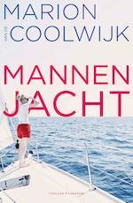 Mannenjacht - Marion van de Coolwijk (ISBN 9789045213934)
