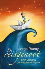 De reisgenoot - Jorge Bucay (ISBN 9789400501805)