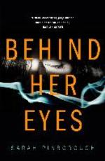Behind Her Eyes - Sarah Pinborough (ISBN 9780008131975)