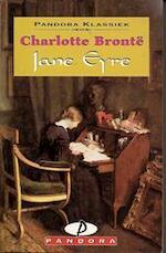 Jane Eyre - Charlotte Brontë, M. Foeken-visser, Erica van Rijsewijk (ISBN 9789025456238)
