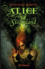Alice in Stoomland