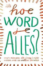 Hoe word je ALLES? - Emilie Wapnick (ISBN 9789021566856)