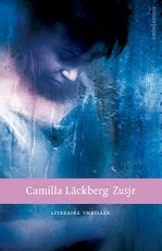 Zusje - Camilla Läckberg (ISBN 9789462534247)