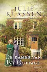 De dames van Ivy Cottage - Julie Klassen (ISBN 9789029726962)