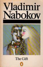 The Gift - Vladimir Nabokov (ISBN 0140054758)