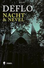 Nacht & Nevel - Luc Deflo (ISBN 9789089317773)