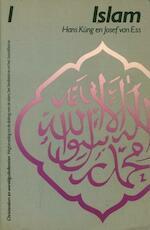 Islam - Hans Küng, Josef van Ess, Ger Groot (ISBN 9789030403586)