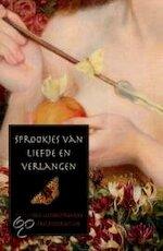 Sprookjes van liefde en verlangen - Uta Anderson, Michael Günther (ISBN 9789038914275)