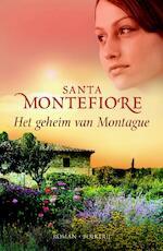 Het geheim van Montague - Santa Montefiore (ISBN 9789022551936)
