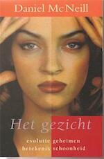 Het gezicht - Daniel Macneill, Victor Verduin (ISBN 9789041403049)
