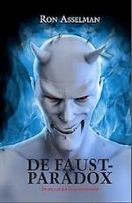 De Faust paradox